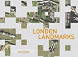 London Landmarks: 100 Amazing Views (Www.Getmapping.Com)