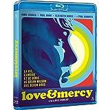 Love and mercy, la véritable histoire de brian wilson des beach boys