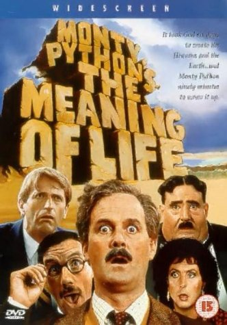 monty-pythons-the-meaning-of-life-dvd-1983
