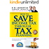 How to Save Income Tax through Tax Planning (FY 2016-17)