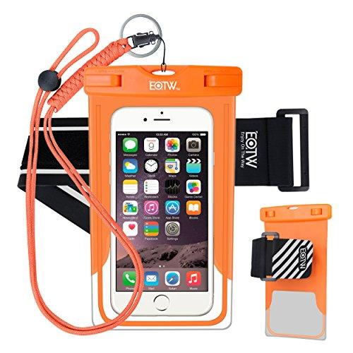 eotw-ipx8-wasserdichte-tasche-wasser-und-staubdichte-tasche-fur-geld-datentrager-und-smartphones-bis