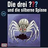 024/und die silberne Spinne