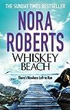 Whiskey Beach (English Edition)
