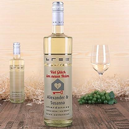 private-Wine-Bree-White-Chardonnay-halbtrocken-1x-075-l-als-Geschenk-zum-Einzug-mit-Namensaufdruck