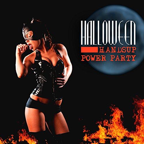 Insane (Michael Brixx Lost in Rave Remix) (X Project Halloween)