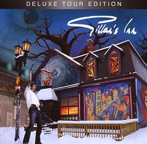 Gillan's Inn: Deluxe Tour Edition
