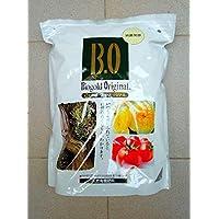 Portal Cool Abono para Bonsai Biogold Original 500 G