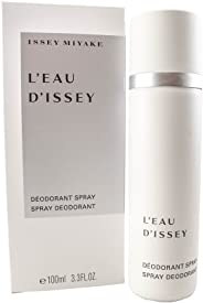 Issey Miyake L'Eau d'Issey Deodorant, 100ml