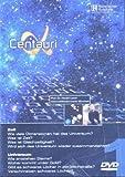 Alpha Centauri, 8 DVDs - Harald Lesch