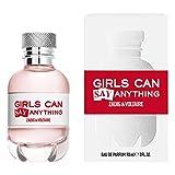 Zadig&Voltaire, Agua de perfume para mujeres - 1 unidad