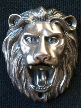wand-montiert-flaschenoffner-brullender-lowe-satin-bronze-metallic-finish-innen-oder-aussenbereich