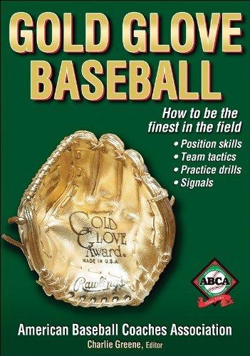 ] [By: American Baseball Coaches Association (ABCA)] [November, 2006] ()