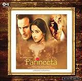 #9: Record - Parineeta