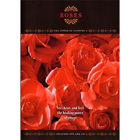 Vol.2-Roses