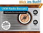 UKW-Radio Bausatz / FM Radio Construc...