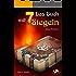 Das Buch mit 7 Siegeln: - Der 6. Teufel -