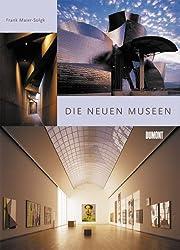 Die neuen Museen
