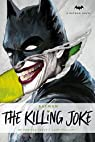 The Killing Joke par Faust