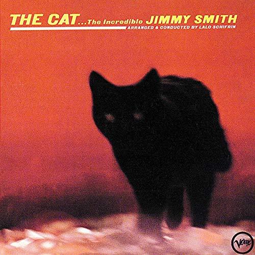 ed38623e6c8c Cat smith the best Amazon price in SaveMoney.es