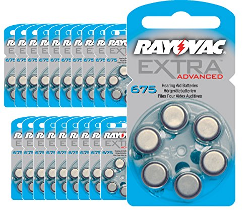rayovac-675-pr44-paquete-de-60-pilas-para-audifonos-compatibles-con-675ae-a675-da675-p675-pr675h