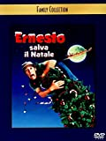 Ernesto Salva il Natale [Import]