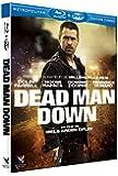 Dead Man Down [Combo Blu-ray + DVD]