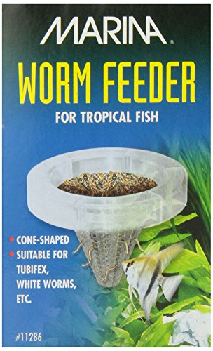 worm-sieve-for-ornamental-fish-marine-set-of-2