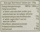 Raw Health Organic Health Hemp Protein Balls, 60 g