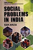 Social Problems In India