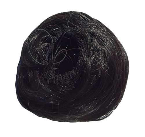 Zoom IMG-2 vanessa grey hair designs raccolto