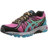 ASICS GEL-FUJITRABUCO 3 Women's Trail Running Shoes