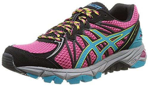 asics-gel-fujitrabuco-3-womens-chaussure-course-trial-38
