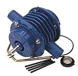 Draper 33081 Pompe centrifuge (Import Allemagne)