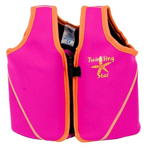 splash-about-veste-en-neoprene-pour-enfant-avec-flotteurs-ajustables-multicolore-pink-mango-1-3-year