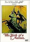 Birth of a Nation [Edizione: Germania]