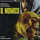 Il Monaco