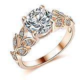 Best Bracelet For Girlfriends - Crunchy Fashion Valentine Gifts Paradiso Glitz Golden Brass Review