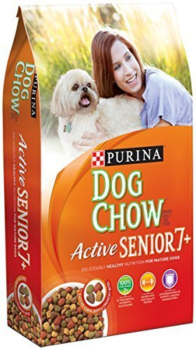 purina-178138-dogs-chow-senior-165-pound-by-phillips-feed-pet-supply