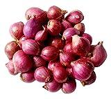 #3: Fresh Produce Onion - Sambar, 500g