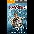 KAYNDO Ring of Death: Book 1 of the Kayndo series