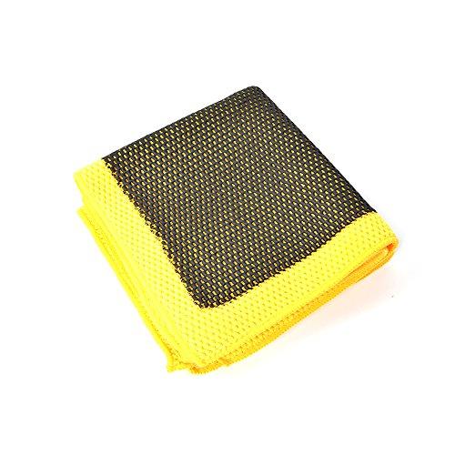 imiss-gelb-ananas-grid-handtuch-magic-clay-mikrofaser-fur-details-und-auto-waschen