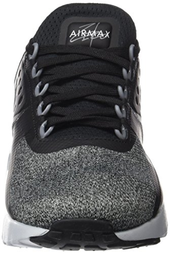 cool black Nike pure Essential anthracite Sneaker Max Air Platinum Schwarz Zero Grey Herren Black gq8wvgZ
