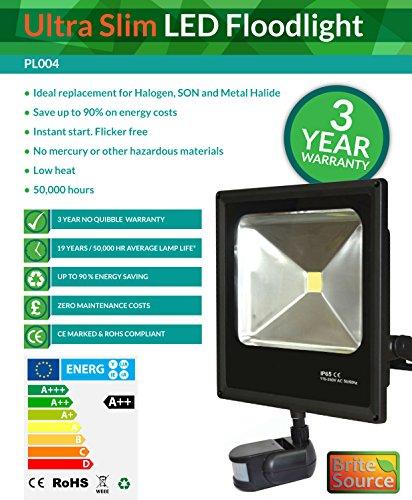 brite-source-10w-ultra-slim-led-flutlicht-mit-pir-sensor-150w-r7s-halogen-ersatz-sofortstart-geringe