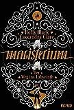 Magisterium: Der Weg ins Labyrinth                            . (Magisterium-Serie, Band 1) - Cassandra Clare