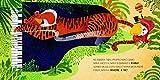 Un-orchestra-nella-giungla-Un-magico-libro-sonoro-Ediz-a-colori
