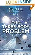 #10: The Three-Body Problem