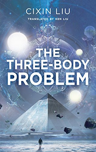 The Three-Body Problem (English Edition) -