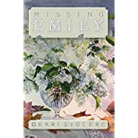 Missing Emily (Knoll Cottage Series Book 1) (English