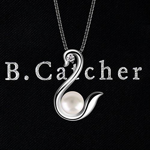 B.Catcher BC-046