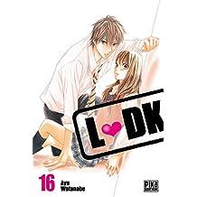 LDK T16